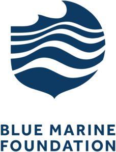 Blue Marine Foundation 1