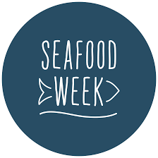 It's Seafood Week 6-13 Oct 2017 1