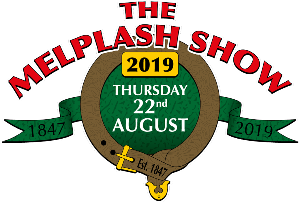 Visit The Exciting Melplash Show August 22nd 1