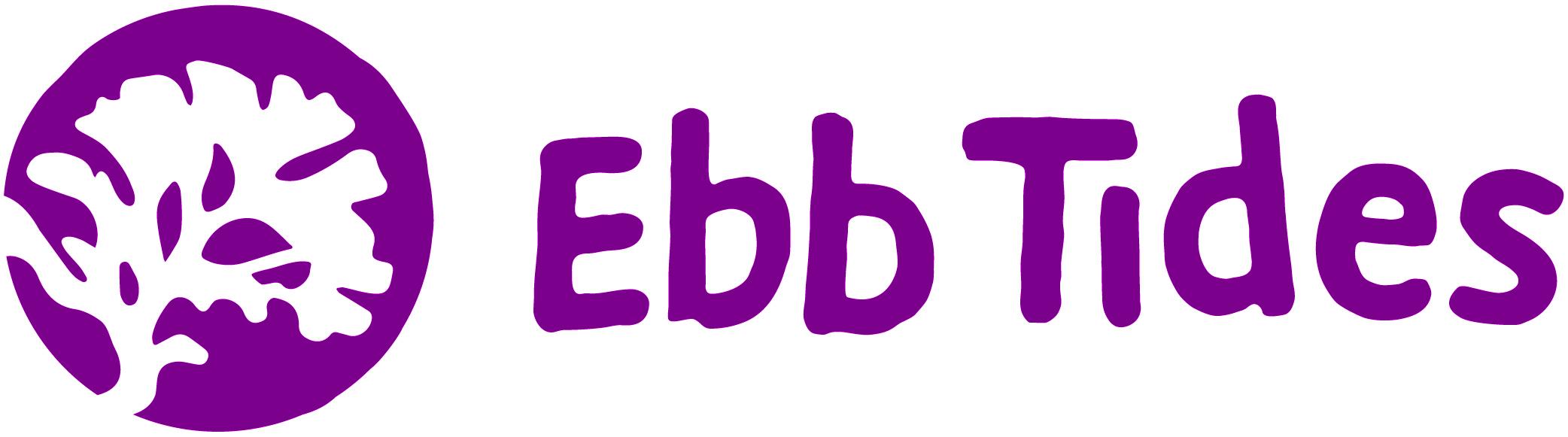 Ebbtides